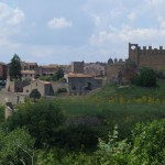 Tuscania_01
