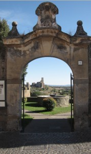 tuscania_officina6