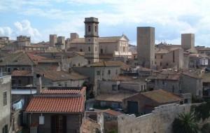 tarquinia-centro-storico-700x445